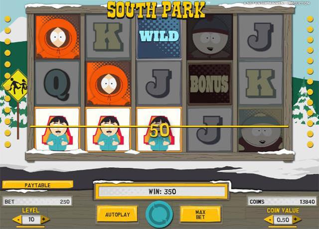 online casino gratis royal roulette